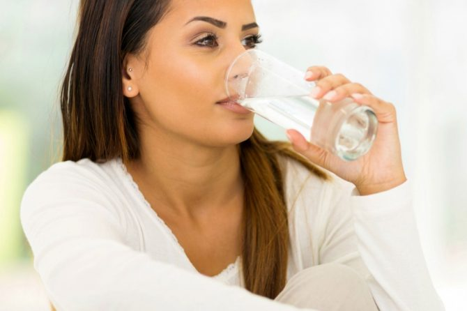 Fluoride in the Water Supply – Good or Bad?