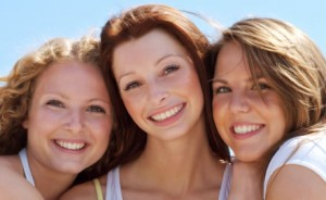 Introduce a friend to the Willows Dental Practice and get a £10 Marks and Spencer voucher