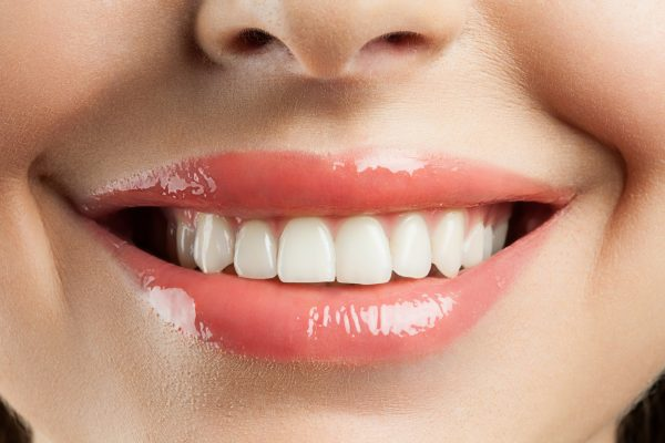 What causes gum recession and can my gums grow back?